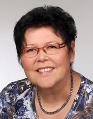 Karin Lücke - luecke